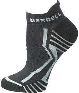 Merrell Lithe Glove Elite Micro Socks