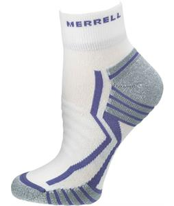 Merrell Lithe Glove Elite Mini Socks