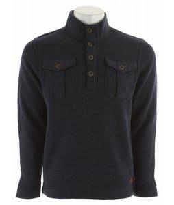 Merrell Manipouri Pullover Sweater