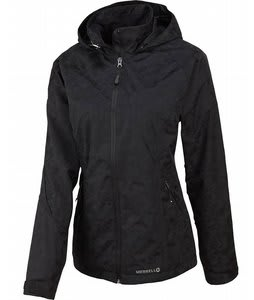 Merrell Marielle Insulated Jacket Black