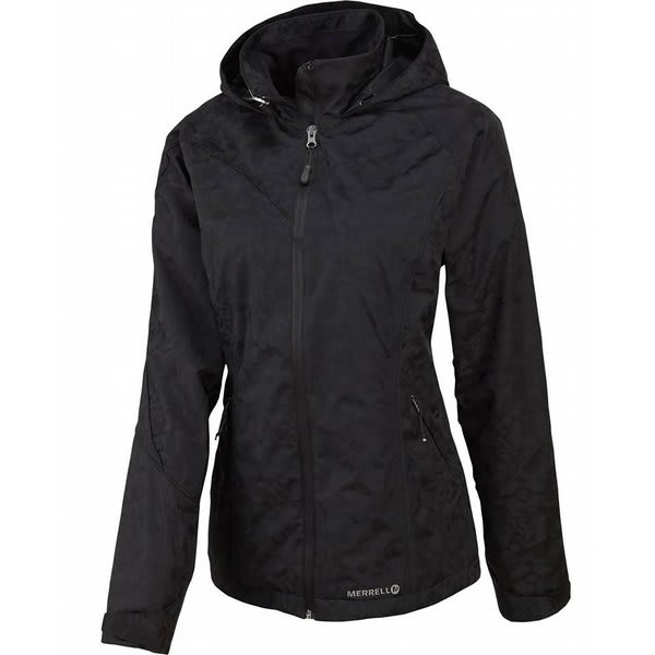 Merrell Marielle Insulated Jacket
