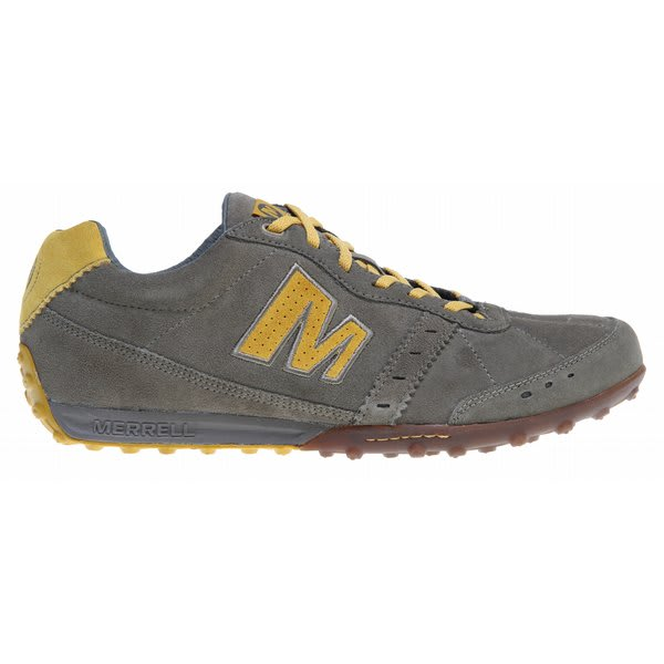 Merrell Miles Shoes