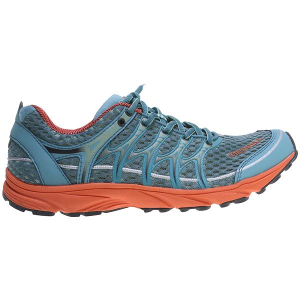 Merrell Mix Master Move Glide Shoes