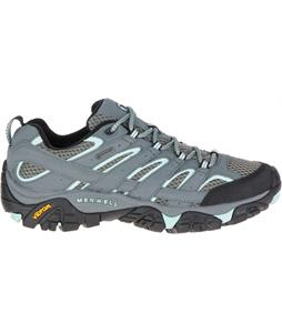 Merrell Moab 2 GTX Hiking Shoes