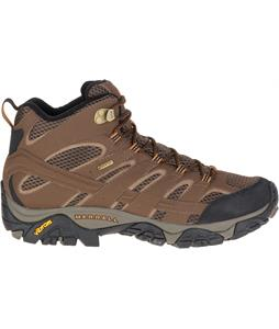 Merrell Moab 2 Mid GTX Hiking Boots