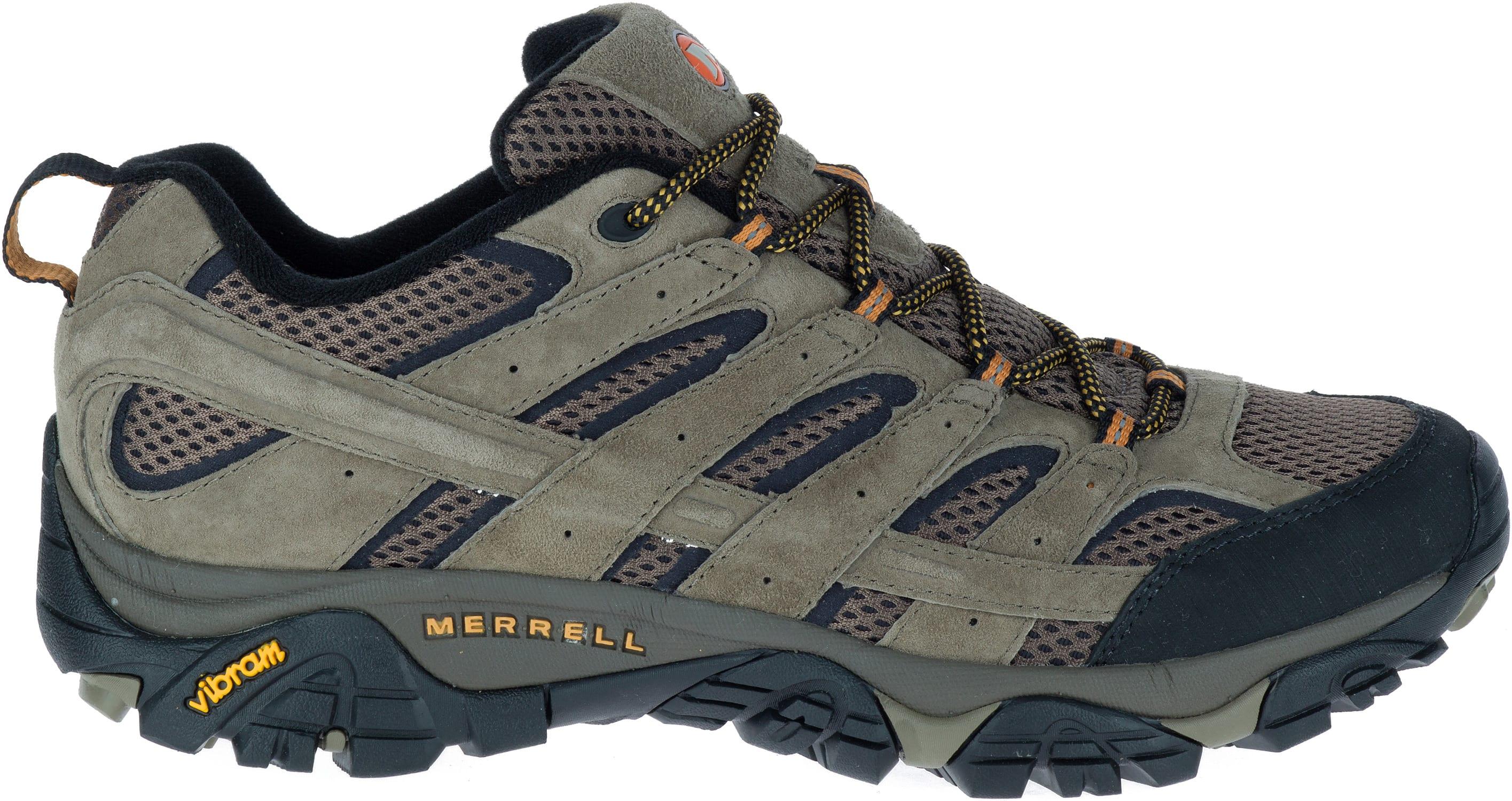 Hiking Shoes Black Friday