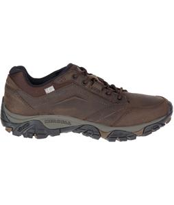 Merrell Moab Adventure Lace Waterproof Hiking Shoes