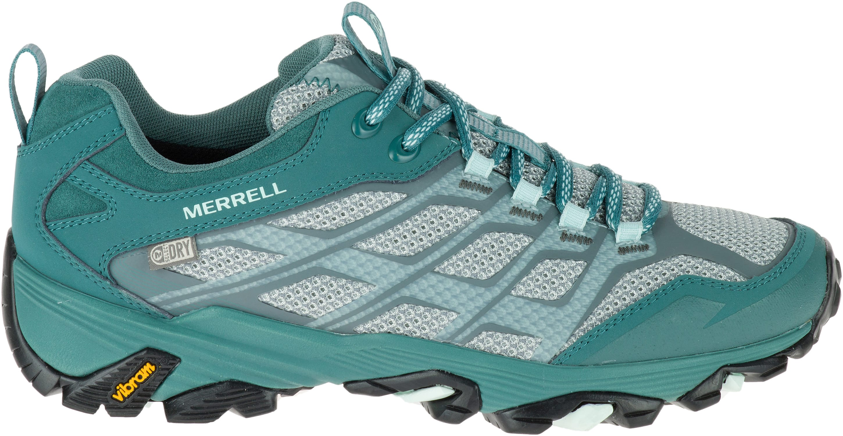Best Water Shoes For Camping