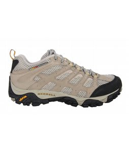 Merrell Moab Ventilator Low Hiking Shoes