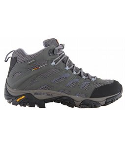 Merrell Moab Mid GTX XCR Hiking Shoes