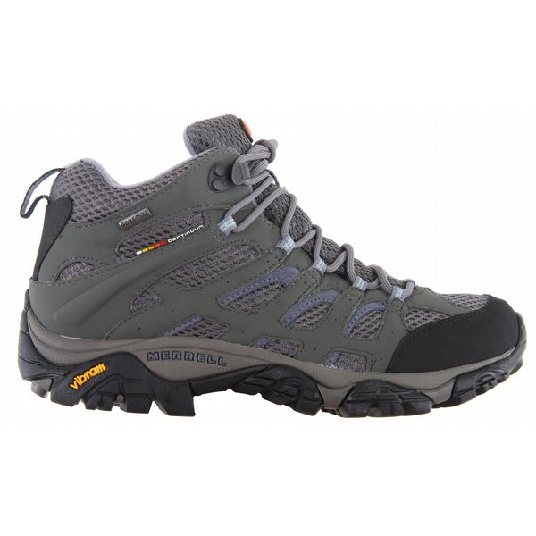Merrell Moab Mid GTX XCR Hiking Shoes