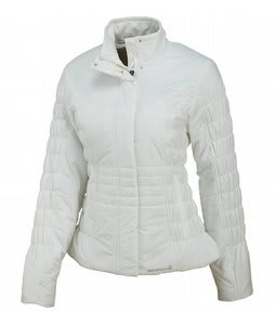 Merrell Odessa Jacket Undyed