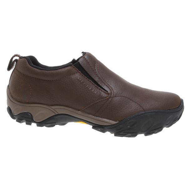Merrell Olmec Shoes