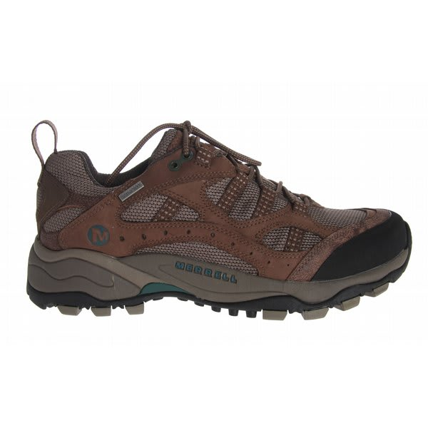 Merrell Pandora Ventilator Hiking Shoes