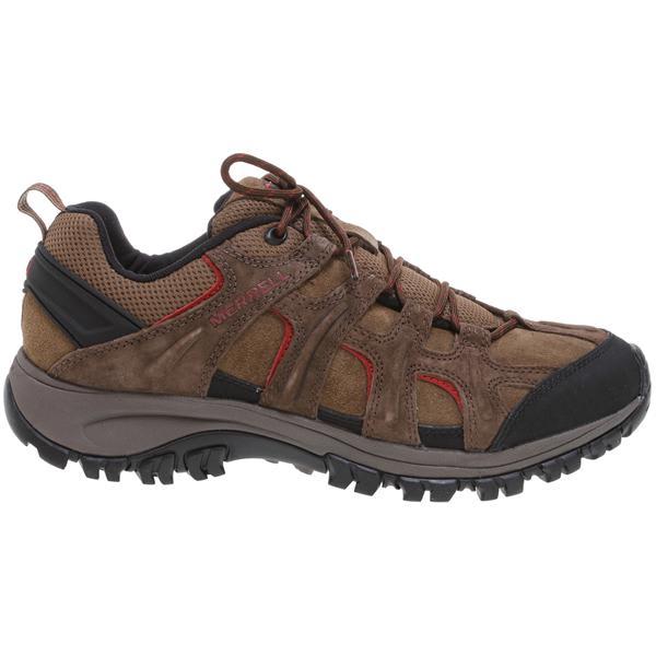Merrell Phoenix Trek Hiking Shoes