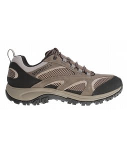 Merrell Phoenix Vent Hiking Shoes Boudler