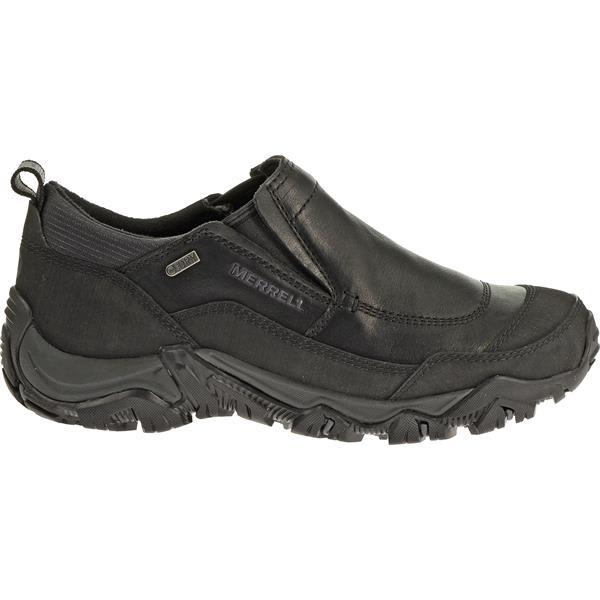 Merrell Polarand Rove Moc Waterproof Shoes