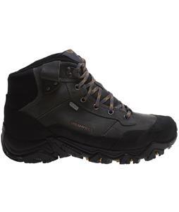 Merrell Polarand Rove Waterproof Boots