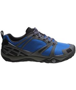 Merrell Proterra Sport Hiking Shoes Apollo
