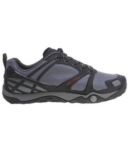 Merrell Proterra Sport Hiking Shoes Castle Rock