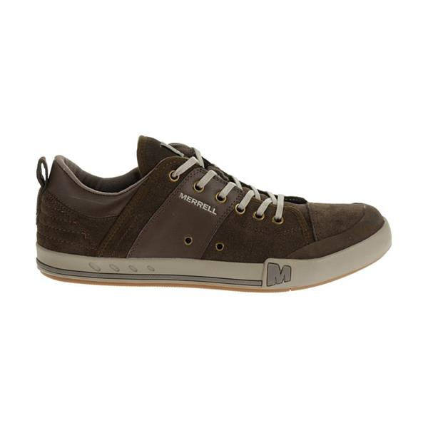 Merrell Rant Dash Shoes
