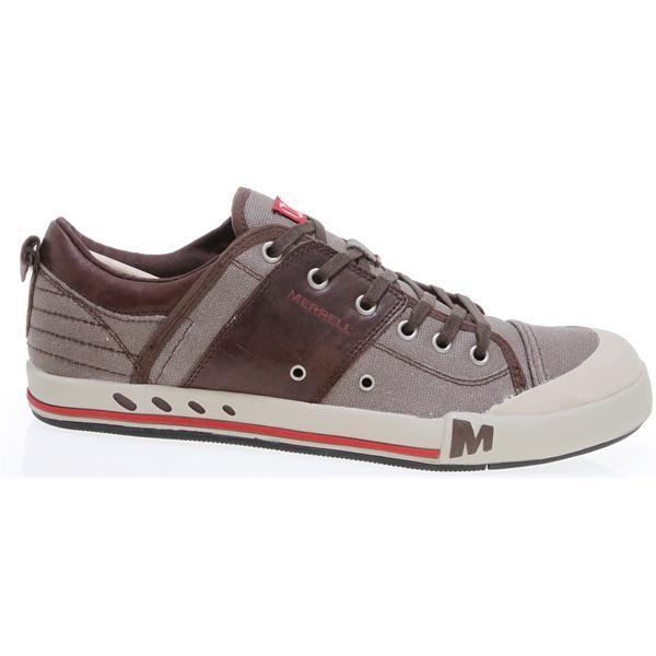 Merrell Rant Shoes