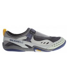 Merrell Rapid Glove Water Shoes Ice/Castle Rock