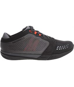 Merrell Roust Fury Shoes