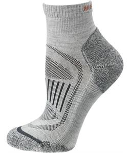 Merrell Scamper Mini Socks