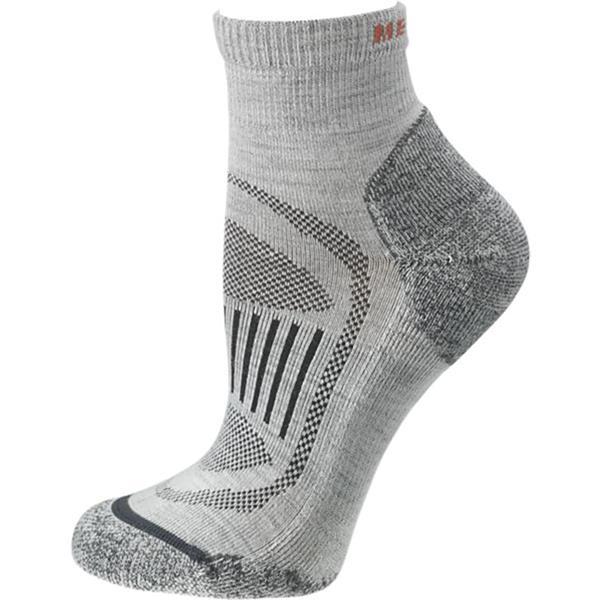 Merrell Scamper Mini Socks