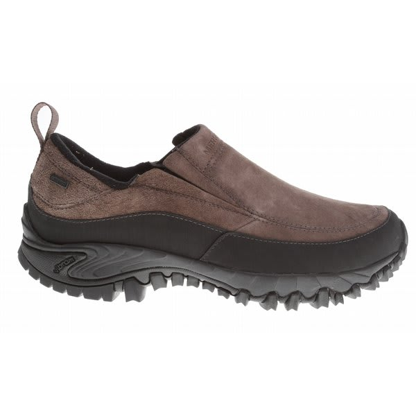 Merrell Shiver Moc 2 Shoes