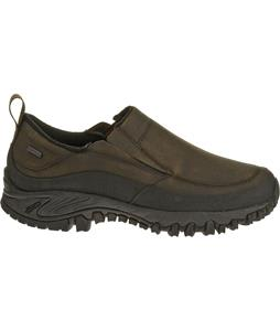 Merrell Shiver Moc 2 Waterproof Shoes