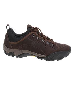 Merrell Sight Hiking Shoes Chocolate