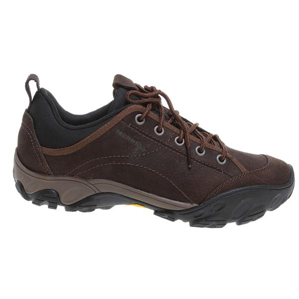 Merrell Sight Hiking Shoes