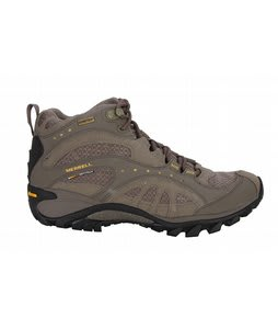 Merrell Siren Song Mid Sport GTX Hiking Shoes