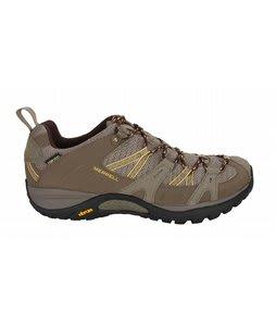 Merrell Siren Sport GTX XCR Hiking Shoes