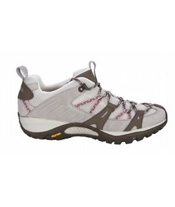 Merrell Siren Sport Hiking Shoes