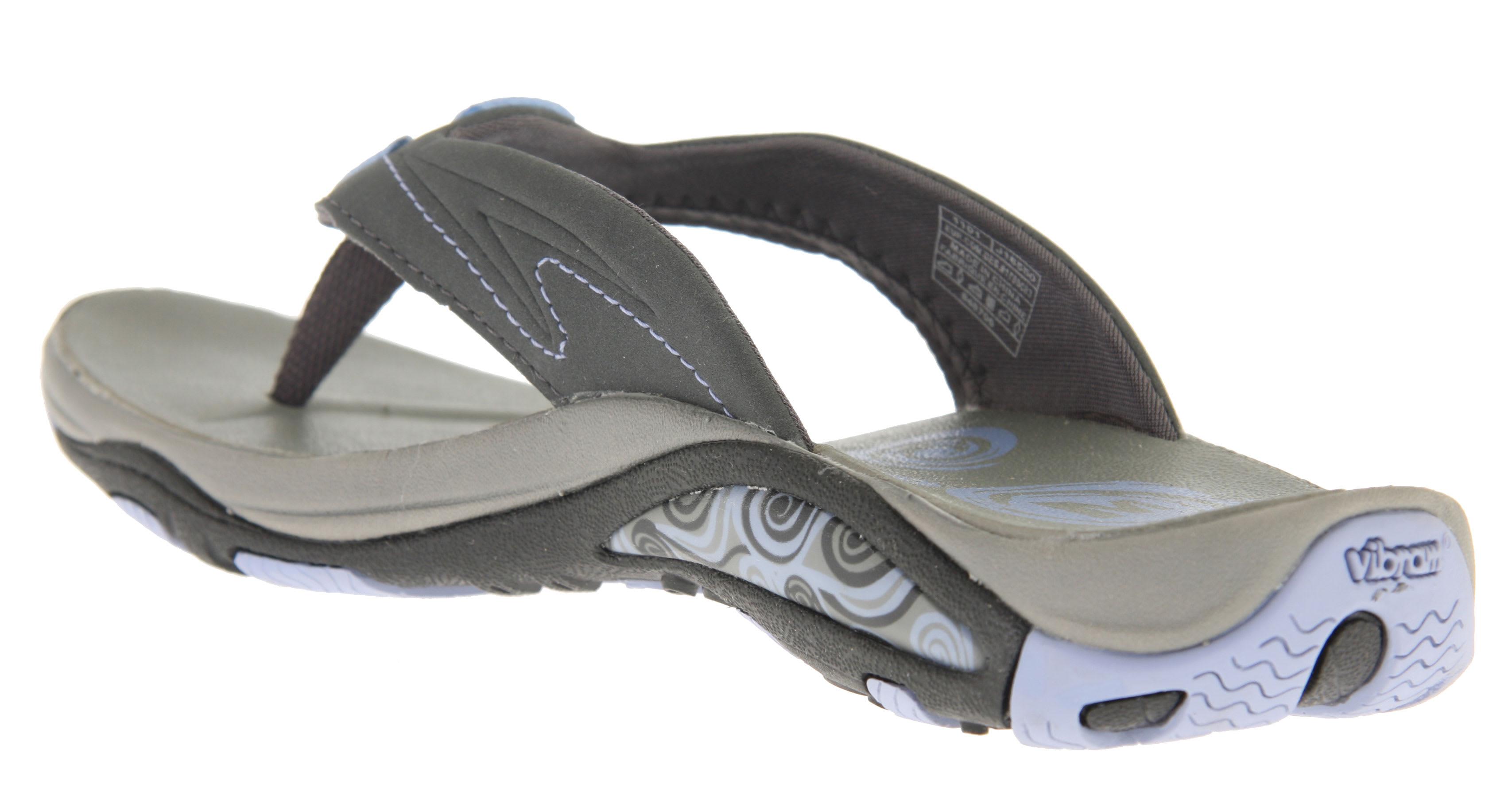 Merrell Siren Thong Sport Sandals Womens
