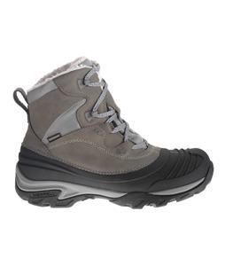 Merrell Snowbound Mid Waterproof Boots