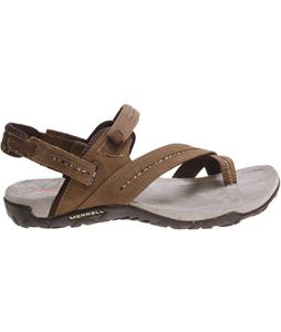 Merrell Terran Convertible Sandals