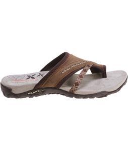 Merrell Terran Post Sandals