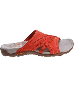 Merrell Terran Slide Sandals