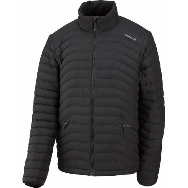 Merrell Thermadore Jacket