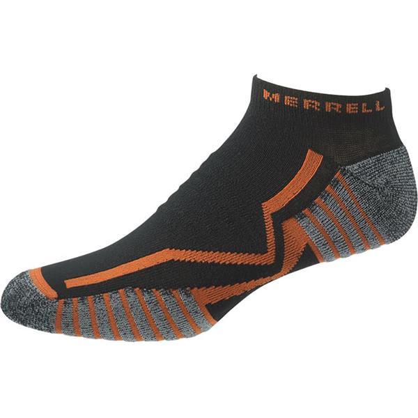 Merrell Trail Glove Elite Micro Socks