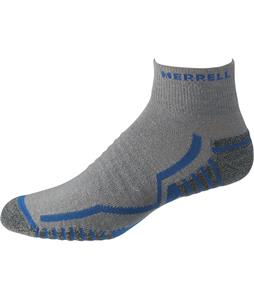 Merrell Trail Glove Elite Mini Socks