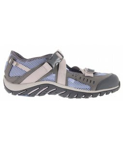 Merrell Waterpro Crystal Water Shoes Lavender Lustre/Opal Grey