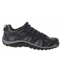 Merrell Waterpro Manistee Water Shoes