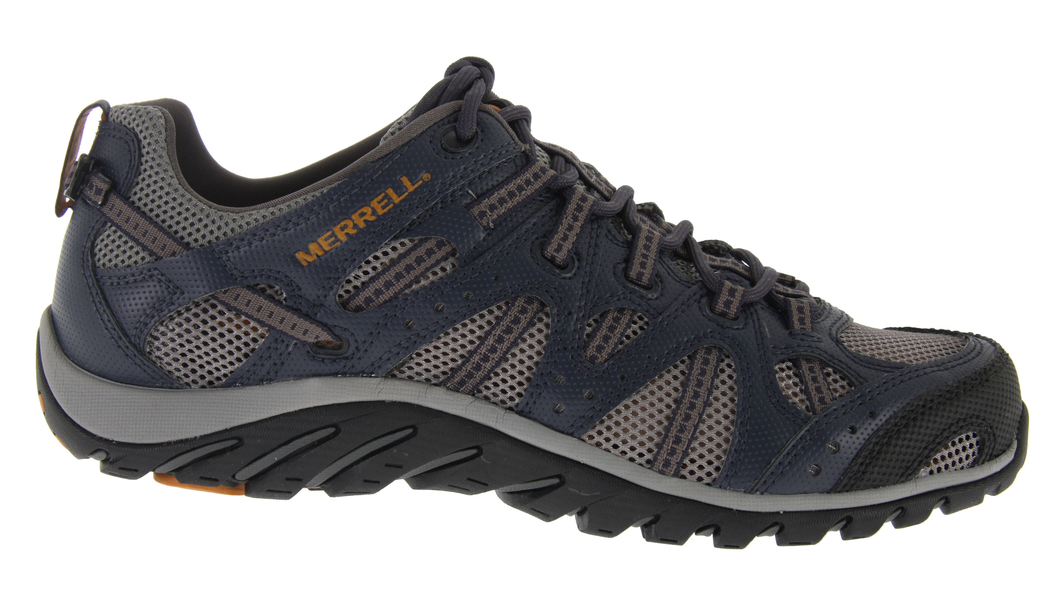 On Sale Merrell Waterpro Manistee Water Shoes up to 65% off