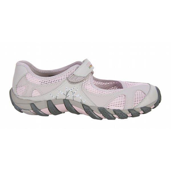 Merrell Waterpro Pandi Water Shoes - thumbnail 1