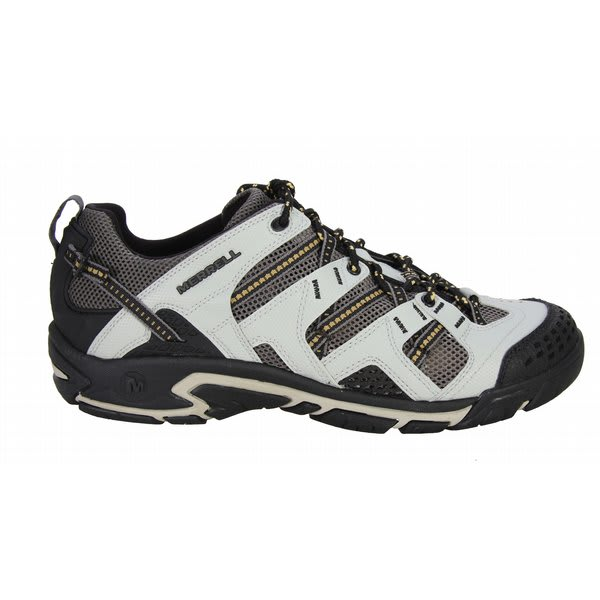 Merrell Water Pro Tawas Water Shoes - thumbnail 1